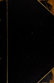 Catalogue of the Smith cabinet [10/19/1880]