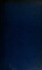 Catalogue of the Snow collection of modern silver medals and coins ... American and foreign copper coins and medals, cut stones, jewelry, and gems. [03/19/1878]