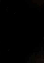 Catalogue of the Stenz collection of modern coins, medals, and tokens ...on Monday, the 17th of May, and the following days .... [05/17/1875-05/18/1875]