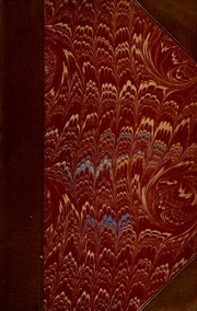 Catalogue of a superior private collection of rare and valuable American coins, silver and bronze medals, store cards, tokens, and choice autographs. [03/29/1860]