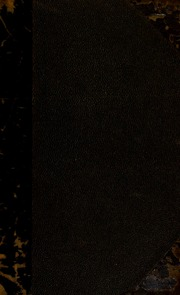 Catalogue of two choice collections ... the property of a well known western collector and of O. Schmidt ... [10/30/1885]