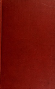 Catalogue of two small collections of coins and medals ... [05/27/1879]