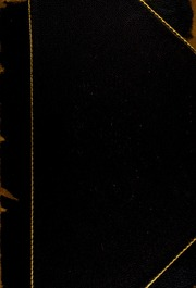 Catalogue of United States silver and copper coins ... [06/05/1880]