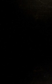 Catalogue of United States and foreign gold, silver & copper coins, medals, tokens, etc. ...