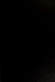 Catalogue of United States and foreign coins and medals ...