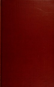 Catalogue of United States Coins : the C. Wesley Price collection. Part two. [03/30/1901]