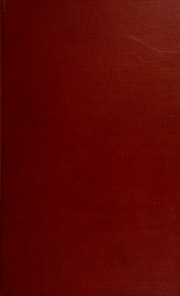 Catalogue of United States coins, fractional currency, foreign dollars, and various gold coins, collected by the late Jacob Giles Morris ... now the property of William H. Miller ... Part one. [09/18/1901]