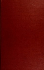 Catalogue of United States and foreign coins, medals and tokens ... the properties of C. W. Fancher, F. J. Steele, W. H. Keith, the late Geo. F. Jasper, and others. [11/26/1902]