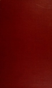 Catalogue of United States and foreign gold, silver and copper coins. [01/25/1912]