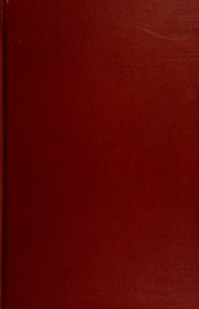 Catalogue of United States gold and silver coins, the property of Genl. E. S. Boggs ... also, United States cents belonging to Mr. Ch. Balliard ... [04/26/1912]