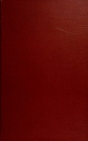 Catalogue of United States gold, silver and nickel coins, with fifty-eight lots of California souvenir gold pieces, the property of Mr. Fritz L. Gienandt ... [01/25/1916]
