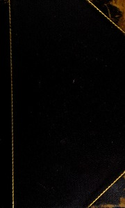 Catalogue of United States and foreign gold, silver coins, and copper ... the collection of M.W. Davis ... [02/10/1880]