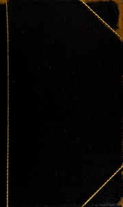 Catalogue of United States and foreign postage and revenue stamps ... the property of J.K. Furlong ... [03/04/1880]