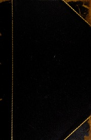 Catalogue of United States and foreign gold, silver, and copper coins ... the property of Herbert Steinman ... [07/20/1880]