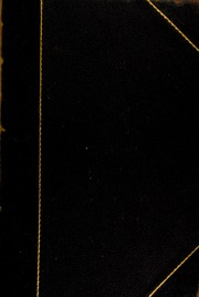 Catalogue of United States and foreign silver and copper coins : the collection of Mr. T.T. Bates ... [12/15-16/1880]