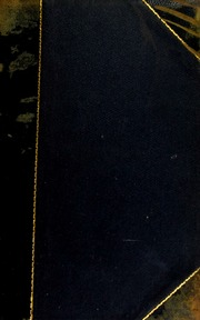 Catalogue of United States and foreign gold, silver and copper coins ... the property of Charles Spaeth ... [05/28/1883]