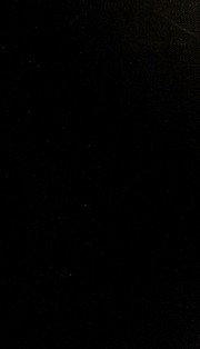 Catalogue of United States gold, silver, and copper coins, colonial, pattern pieces, catalogues, & c., together with my entire private collection of Washingtons...Tuesday and Wednesday, June 21 & 22, 1864 / George F. Seavey. [06/21/1864-06/22/1864]