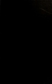 Catalogue of an unusually fine and interesting collection of miscellaneous antiquities, stufed animals, birds and reptiles ... coins and medals, etc. [12/30/1879]