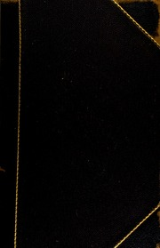 Catalogue of an unusually fine and rare collection of continental and colonial paper money