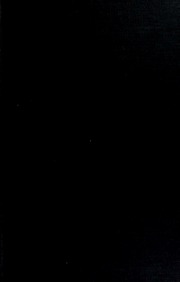 Catalogue of a valuable and choice collection of American and foreign coins, medals and tokens ... of B.J. Gallagher ... [05/24/1860]