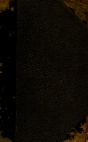 Catalogue of a valuable collection of coins and medals ... the property of J. Colvin Randall ... [11/28/1882]
