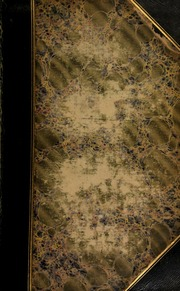 A catalogue of a valuable collection of ancient gold, silver and brass coins, comprising a large assemblage of Greek cities, Roman Consular, &c.; and of the ... cabinet of coins and medals, formed by the Rev. Dr. Macro, of Little Haugh (Norton), ... Suffolk, comprising a fine series of English gold, ... a coronation medal of Edward VI, [etc.] ... [06/01/1821]