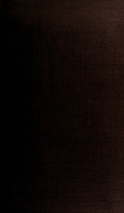 Catalogue of the valuable collection of coins and medals, chiefly Saxon and English, together with the numismatic books, of the late H.P. Standly, Esq. ... [03/05/1845]