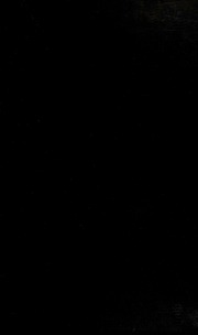 Catalogue of a valuable collection of English coins, in gold, silver, and copper, the property of a gentleman, comprising ... Elizabeth crown; Charles I, Briot's crown; 1628; ... Carlisle shilling; Blondeau's pattern half crown; Charles II, crown, 1662; George II, proof crown, 1732; [etc.] ... [03/17/1879]