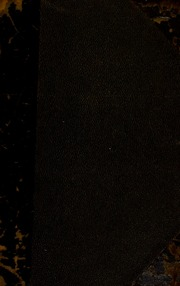 Catalogue of a valuable collection of ancient bronze coins, the property of F.H. Bierbower ... [06/22/1885]