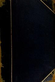 Catalogue of a valuable collection of gold, silver and copper coins and medals, the property of J. Colvin Randall ... [03/29/1882]