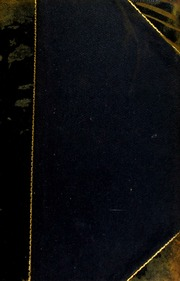 Catalogue of a valuable collection of gold, silver and copper coins and medals ... [04/27/1882]