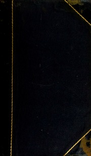 Catalogue of a valuable collection of gold, silver and copper, coins and medals ... [05/31/1882]