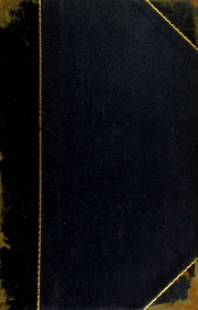 Catalogue of the valuable collection of American and foreign gold, silver and copper coins and medals, of the late J. Wily Aulick ... [04/12/1883]