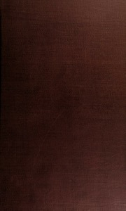 Catalogue of a very valuable collection of coins & medals, including the property of W. R. Hubbard, Esq., Glasgow; the collection formed by the late Rev. H.S. Gorham; the property of a gentleman; [and] a collection of war medals relating to campaigns in Africa, the property of Brigadier-General E.H. Gorges; [etc.] ... [10/06/1920]