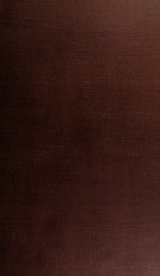 Catalogue of a very valuable collection of coins & medals, including [the properties of] ... Capt. E. Shepherd, R.N., deceased; ... Mrs. Willet, of Torrington; ... J.J. Fehr, Esq. deceased; ... the Most Honourable the Marquess of Milford Haven; ... the Amazon Rubber Company, Manchester; ... the late Mr. Edgar Lincoln; [as well as] numismatic works of ... the Rev. H.S. Gorham; ... Mr. Edgar Lincoln; ... [and] R.M. Wright; [etc.] ... [11/23/1920]