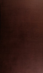 Catalogue of a very valuable collection of coins & medals, including the property of a lady; 18th century tokens; [and] 19th century [coins]; [as well as] orders of knighthood, [containing a] rare Chinese medal of the Gold Order of the Blue Button; collar of the Order of the Golden Fleece; a very fine presentation sword; [etc.] ... [12/16/1920]