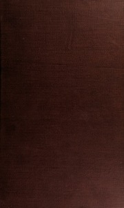 Catalogue of a very valuable collection of coins & medals, including [the properties of] William Durbin, deceased; ... Mrs. Saltren-Willett; [and others] ... [01/27/1921]