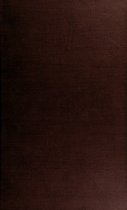 Catalogue of a valuable collection of coins, the collection of A. Leon Adutt, Esq., J.P. ... [03/18/1921]