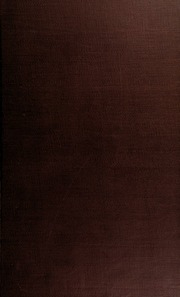 Catalogue of a valuable collection of coins & medals, including the property of the late J. Gordon Langdon, F.C.A.; a small collection of Swiss coins; a small collection of interesting medals; Order of St. Michael and St. George, a Knight-Commander's ... breast star; [etc.] ... [02/06/1919]
