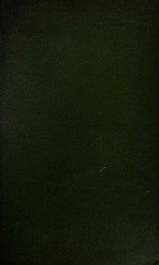 Catalogue of a valuable collection of eighteenth century tokens, the property of a private collector, residing in the South of England ... [04/05/1907]