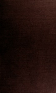 Catalogue of a valuable collection of naval and military war medals and decorations, the property of C.W. Tomkins, Esq., Woodstock, Sutton, [and] the property of Colonel F.T. Prince ... [11/17/1913]