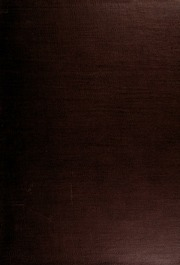 Catalogue of the valuable and extensive collection of early British, Anglo-Saxon, and English coins, ... of C.A. Watters, Esq., Liverpool ... [05/21-25/1917]