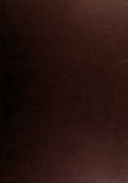 Catalogue of a valuable collection of English coins, formed by a member of the Royal Numismatic Society, deceased ... [01/22/1919]