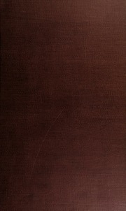 Catalogue of a valuable collection of coins & medals, including [a] collection of coins, in silver and copper, including proofs and patterns, ... the property of Thomas Hornsby, Esq. of York; The Amicable Insurance Society, two clasped hands below a crown; Charles Town Social Club medal, 1763, two men in contemporary costume clasping hands; [etc.] ... [03/19/1919]
