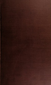 Catalogue of a valuable collection of coins & medals, including Giles Strangways [M.P.] of Melbury, Dorset medal, 1648; Order of the Blue and Orange medal, 1727; ivory gaming tickets, late 18th century; a pierced silver breast star ... of the Order of the Lion and Sun of Persia; [etc.] ... [04/25/1919]