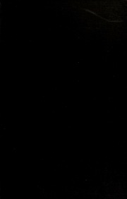 Catalogue of a valuable assortment of coins and medals ... [03/14/1879]