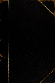 Catalogue of a valuable collection of United States & foreign coins  the property of S.H. Morgan ...