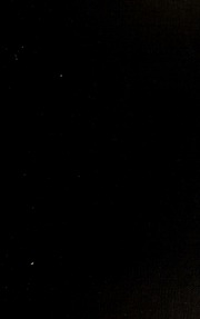 Catalogue of a valuable and interesting collection of United States and foreign silver and copper coins and medals, the property of a widow lady of Hoston
