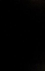 Catalogue of a valuable collection of coins, medals, cabinets, etc.