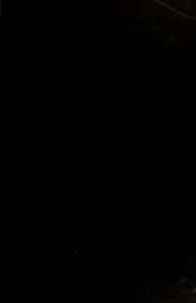 Catalogue of a valuable collection of United States and foreign coins and medals ...